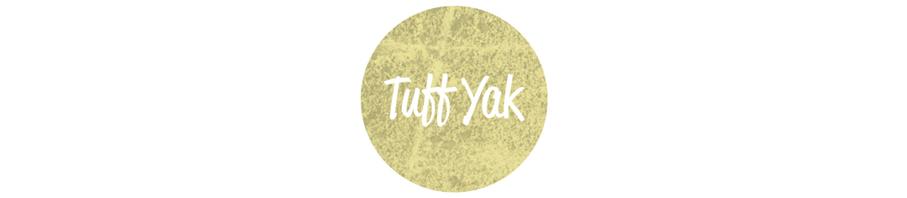 Tuff Yak