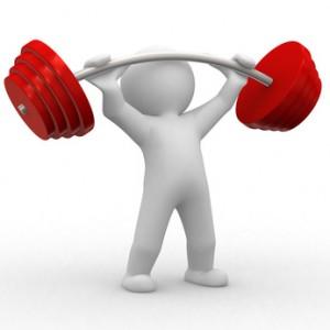Lideres: Como mejorar tus fortalezas