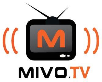 tv-online-mivo-tv-one-antv-indosiar-trans+7-trans-tv-streaming.jpg