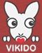 Vikido