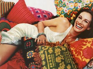 Julia Roberts Hot