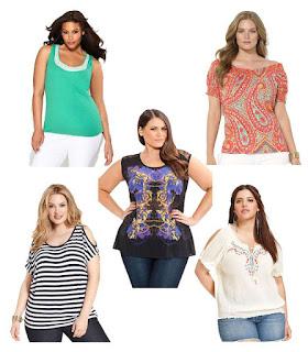 http://www.clarastevent.com/2015/09/fashion-tips-for-body-types.html