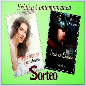 http://kellydreamsescritora.blogspot.com.es/2014/02/sorteo-club-shalderia-entre-sabanas.html