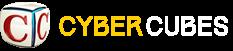 CyberCubes Web desigining company Visakhapatnam,India Blog!