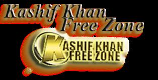 kashif khan free zone
