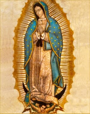 N.S.Guadalupe