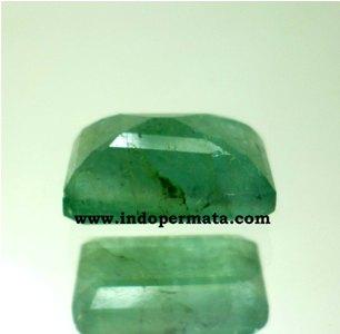 batu permata-batu permata asli-batu permata natural-batu mulia