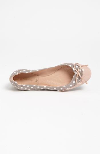 http://shop.nordstrom.com/s/sweet-ballerina-1297-ballet-flat/3248834?origin=category&resultback=5462