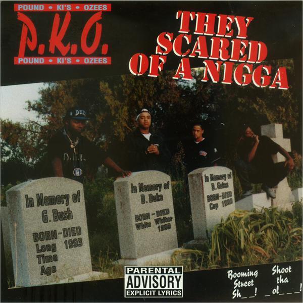 http://2.bp.blogspot.com/-XIy1ydTDPWU/UG_Cxr-7RLI/AAAAAAAAAGw/Kty0xlMySSU/s1600/00-p.k.o.-they_scared_of_a_nigga-1992-ihh_int.jpg