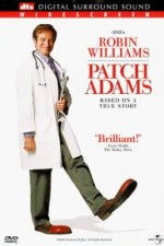 Watch Patch Adams Movie Online