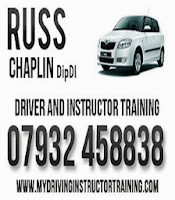 cheapest driving lessons for nottingham