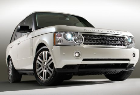 Range Rovers Cars Wallpapers And Pictures Car Images Car