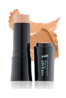 touch of asia make up stick - p2 far east so close