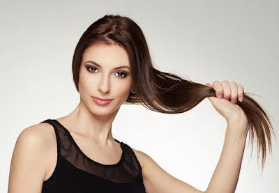 Choose Sydney Hair Extensions