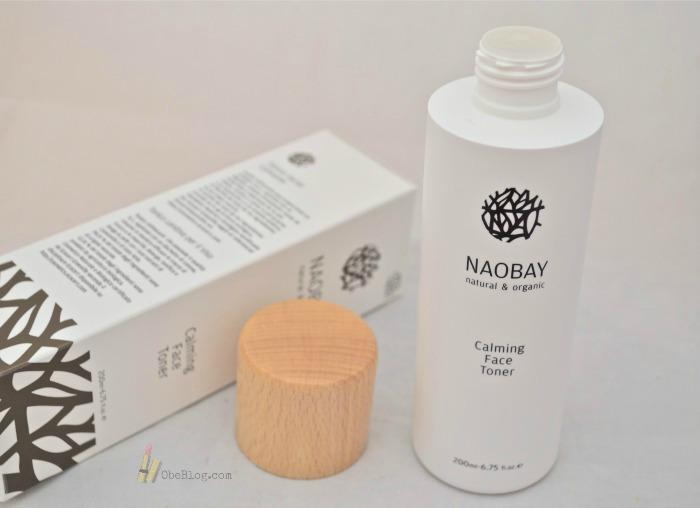 Cosmética_ecológica_NAOBAY_03
