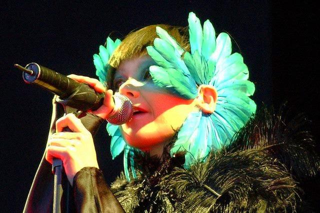 Cosa fare a Milano e Torino dal 4 al 21 settembre: festival MI.TO. concerti, eventi, mostre...