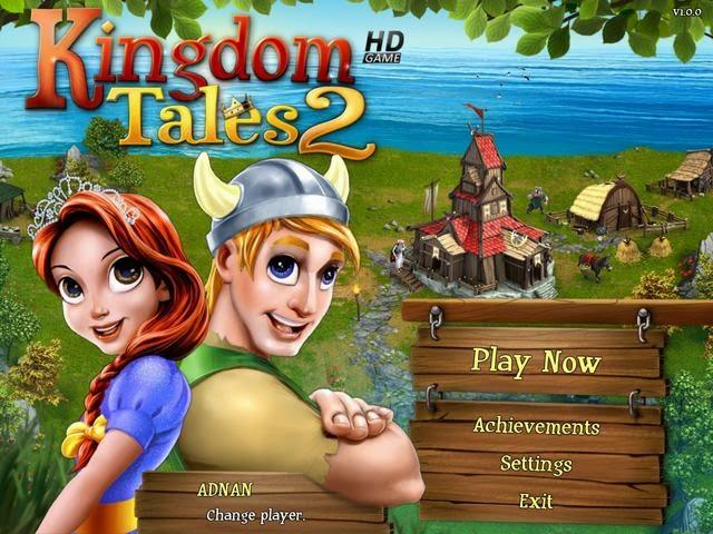 Главная страница - Бесплатные мини игры и казуальные игры. Королевские ска