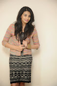 Kavya Shetty New Photos Gallery-thumbnail-20