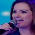 E foi assim a participação da cantora Lauriete no Raul Gil. Assista!