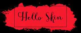 Hello Skin