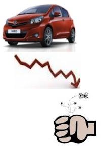 costo guida mensile