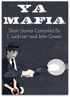 YA%2BMafia%2BFinal April Horn Book Magazine starred reviews