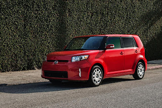 Scion+xB+1.jpg