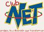 Club Infantil Católico