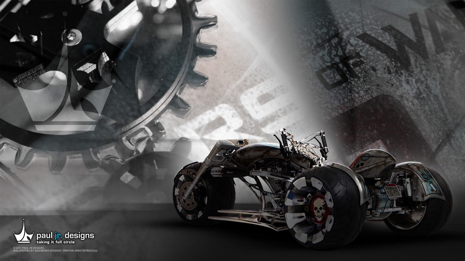 http://2.bp.blogspot.com/-XJ87MFnqmF8/TskYVEQMowI/AAAAAAAADUE/3YoGNNyw7KU/s1600/paul+jr+designs+2.jpg