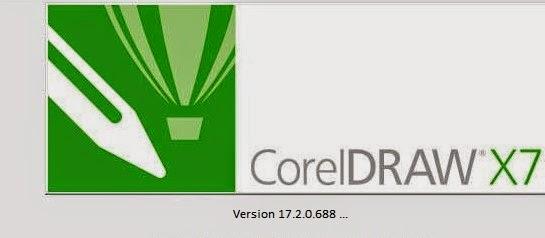 coreldraw x7 online purchase