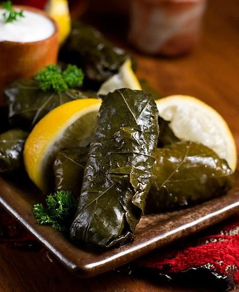 http://recipes.sandhira.com/stuffed-grape-leaves.html