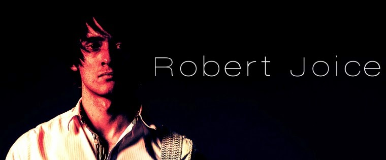 Robert Joice Music