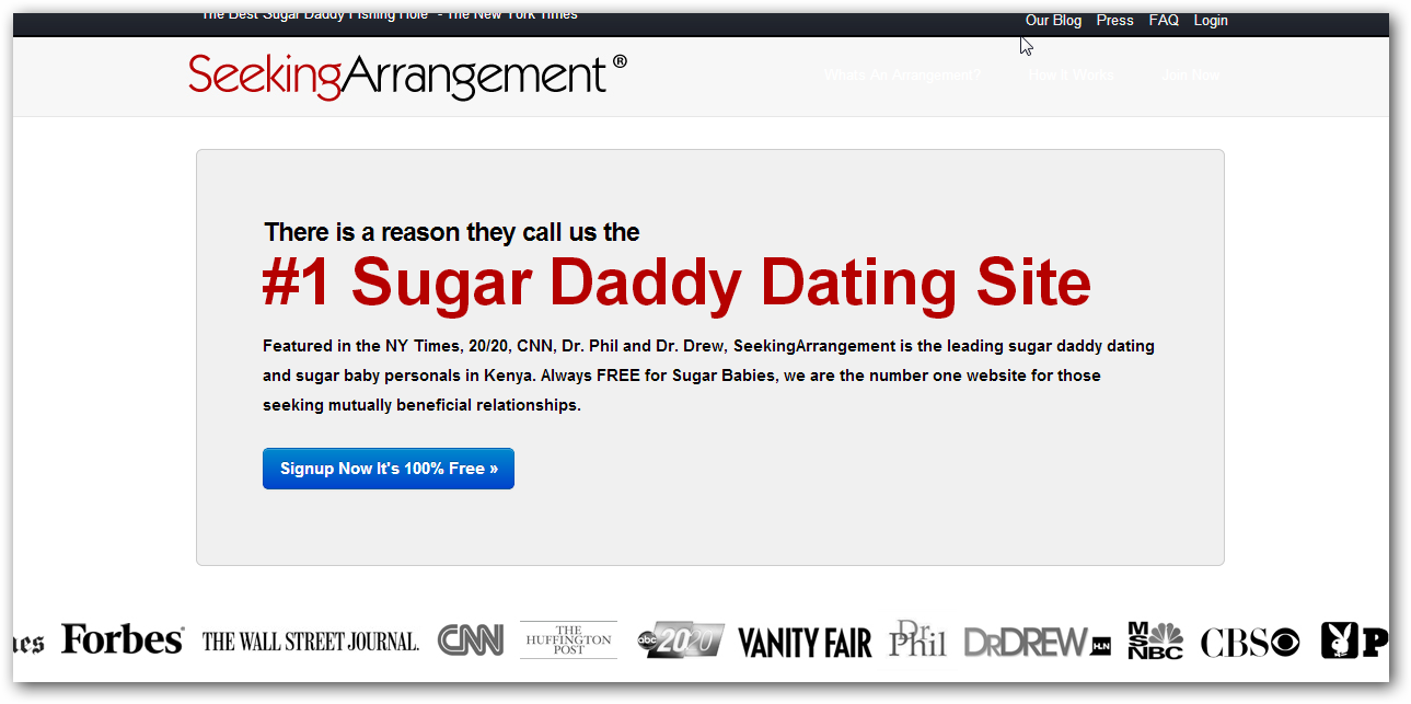 Dating sites you dont have to pay to use