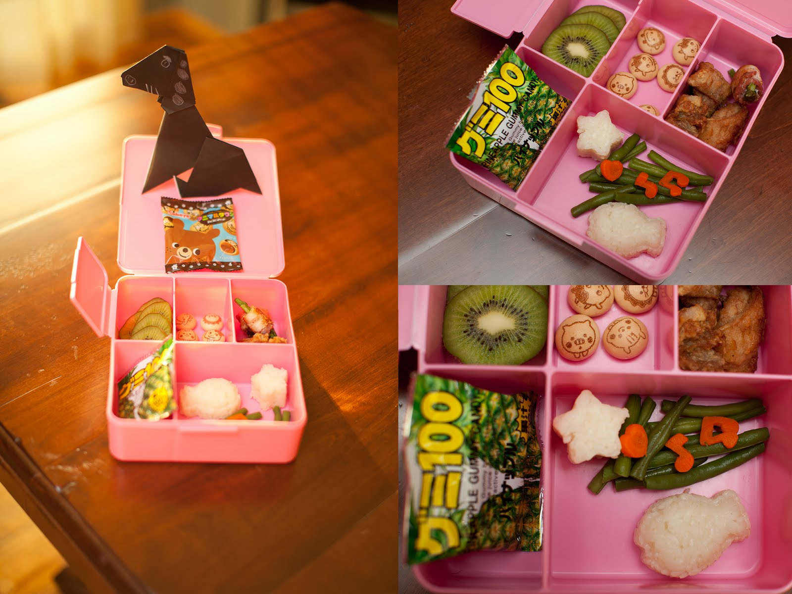 learning to make japanese bento box lunches for school maris ehlers photography mep photo blog. Black Bedroom Furniture Sets. Home Design Ideas