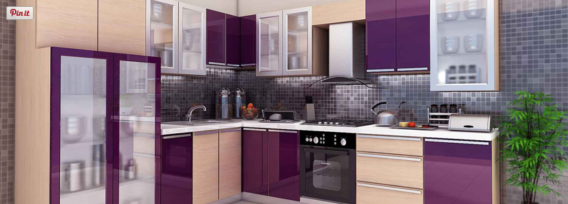 ... On Your Requirement U0026 Based On Your Kitchen Size. Based On Customer  Budget, We Also Provide In Marine MDF, MDF, Particle Board Etc As Per Their  Choice.