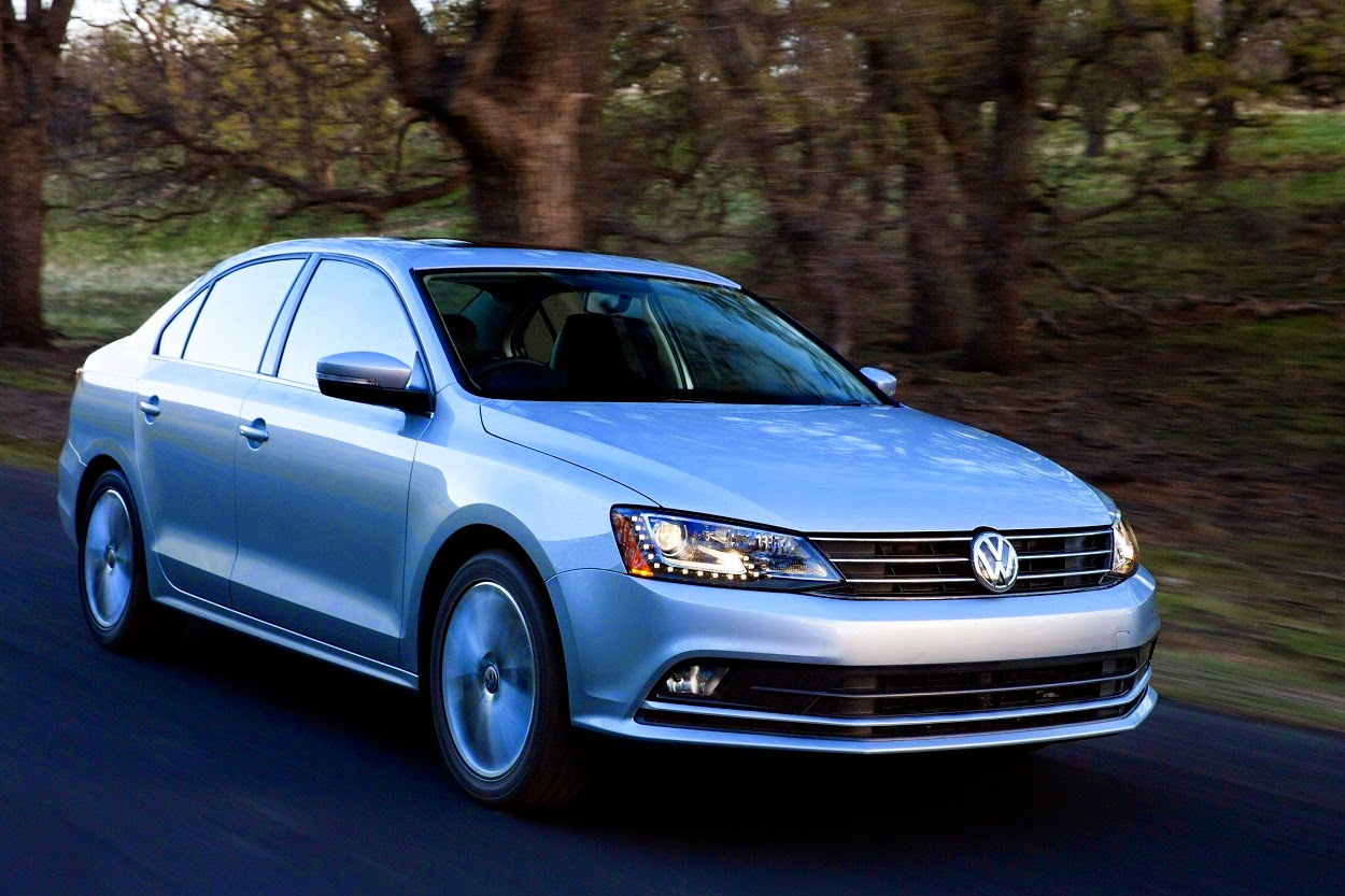 2015 volkswagen jetta review car reviews new car pictures for 2018 2019. Black Bedroom Furniture Sets. Home Design Ideas