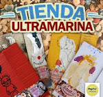 Tienda Ultramarina