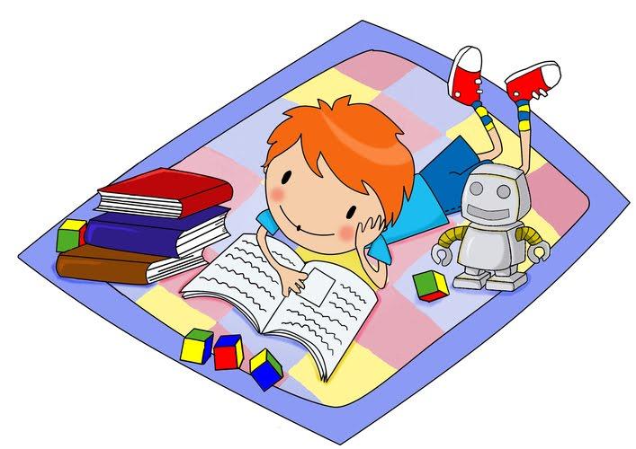 Mejora tu competencia lectora