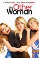 the+other+woman The Other Woman on Blu Ray and DVD July 29th - The Other Woman 2014