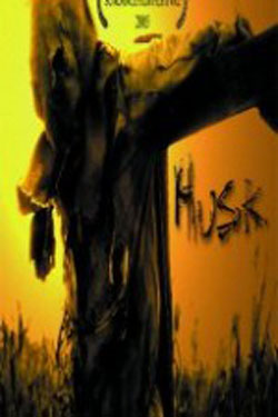 Husk (2005)