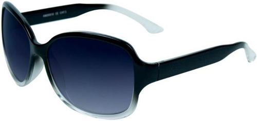 gafas de sol Opticalia