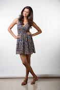 Shubra Aiyappa latest glam pics-thumbnail-12