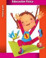 Libros de Texto Primaria: Primer Grado Ciclo Escolar 2013-2014