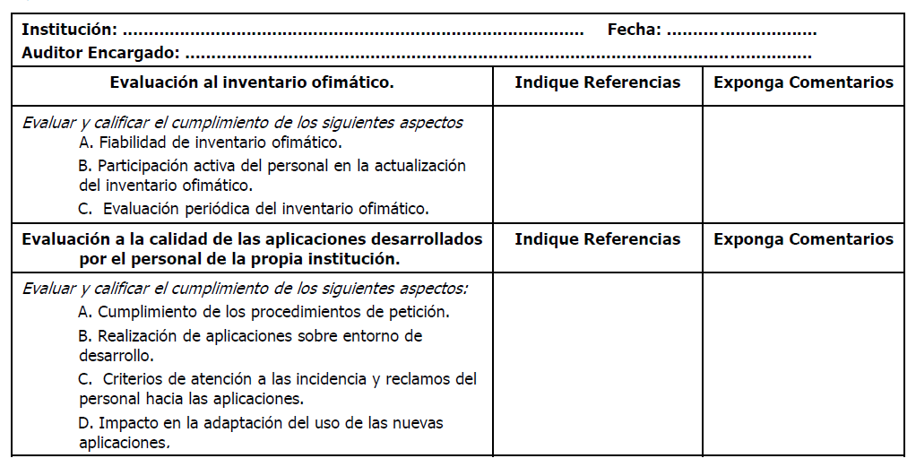 Empleado administrativo convenio 2016 escala salarial for Convenio oficinas y despachos madrid 2016