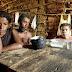 Brasil tem 700 mil famílias na extrema pobreza