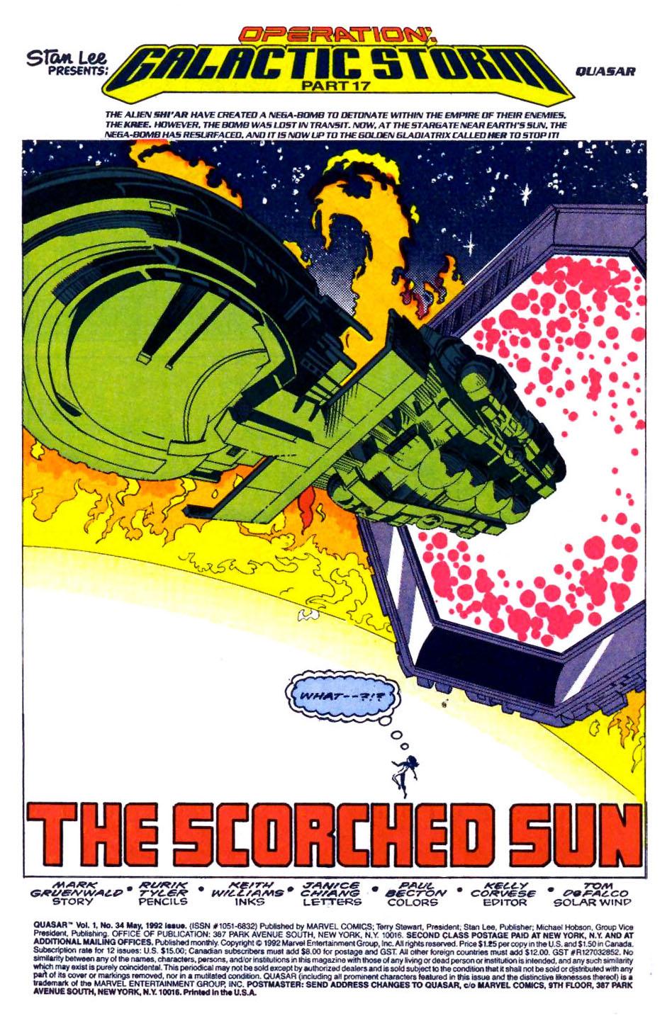Captain America (1968) Issue #400c #347 - English 2