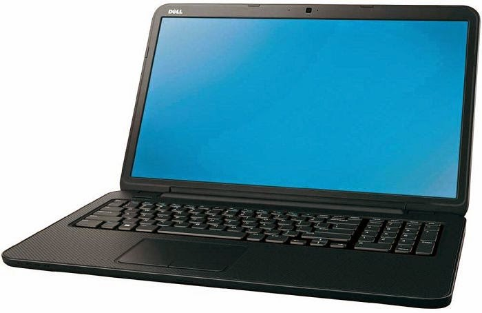 Dell Inspiron 3542 Driver Download For Windows 7 64 bit, Windows 8 64 bit, windows 8.1 64 bit