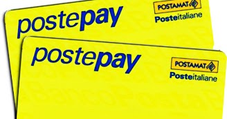 Guida ai prestiti personali specialcash postepay il mini for Poste italiane permesso di soggiorno