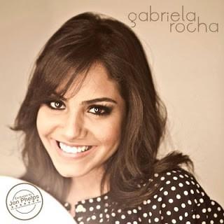 Gabriela Rocha - Pra onde Iremos 2014