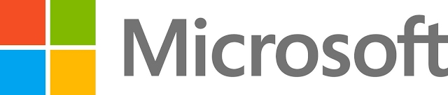 microsoft-logo-staj